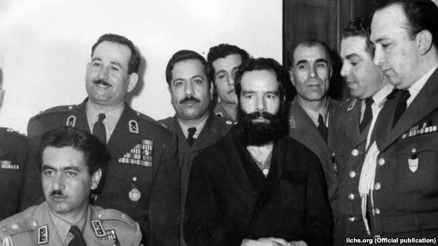 http://www.radiofarda.com/content/f7-special-interview-on-28mordad-shahin-fatemi/25081287.htm
