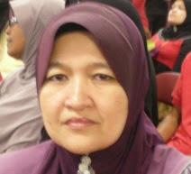 Jutawan ZAH
