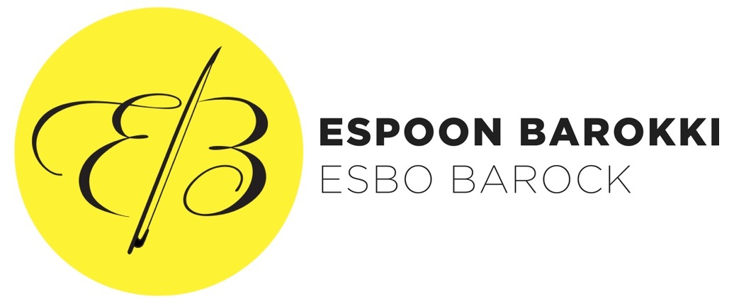 Esbo barock