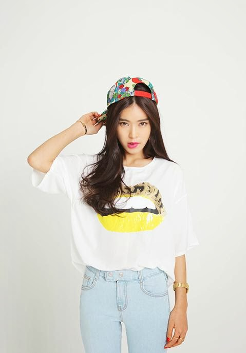 http://www.koees.com/koees-3335-The-Korean-leopard-lips-print-chiffon-shirt.html