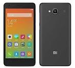 4 Smartphone Terbaik dan Terpopuler dari Xiaomi
