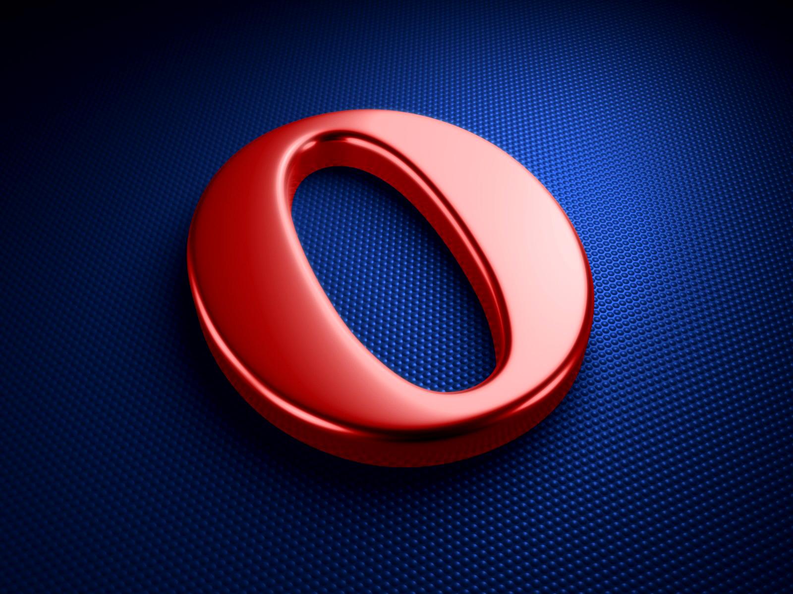 http://4.bp.blogspot.com/-sZ6ATmrN-iY/Tm-26MjcAII/AAAAAAAAC_k/avUdno5nmTU/s1600/Opera_HD_Logo_Wallpaper_Vvallpaper.Net.jpg