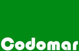 Codomar - Seu blog sobre das variedades do momento
