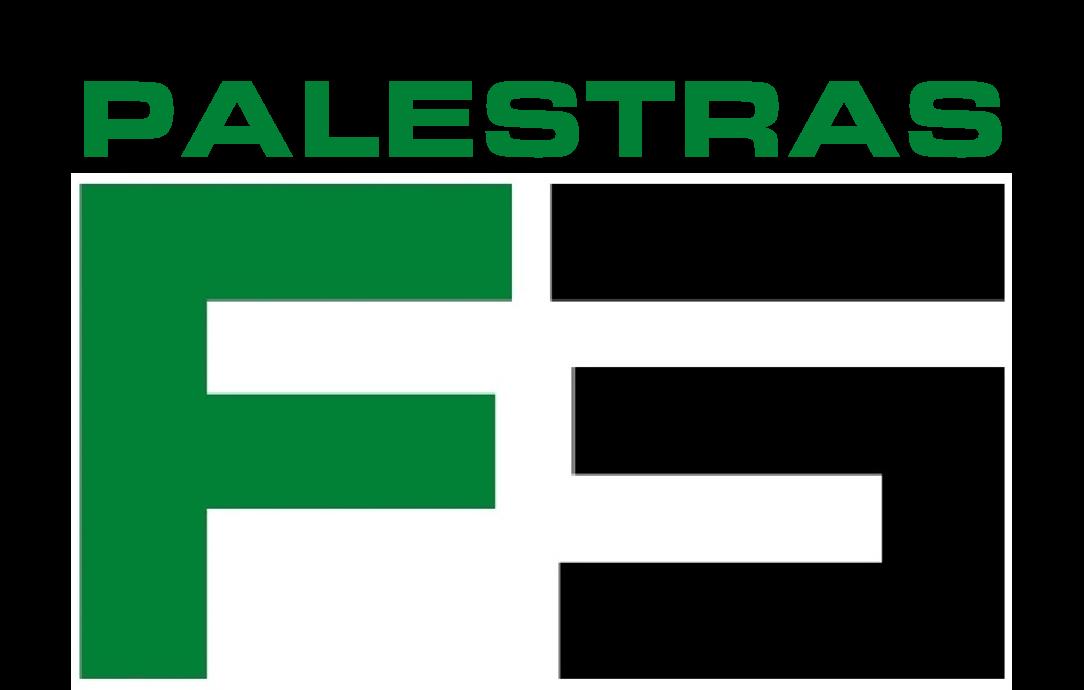 Palestras