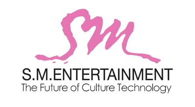 S.M. Entertainment da a conocer su producto estrella : CLORO S.M.