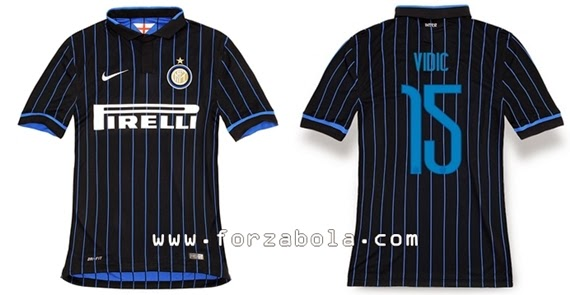 jual+jersey+grade+ori+inter+milan+Home+official+2015+costum+vidic