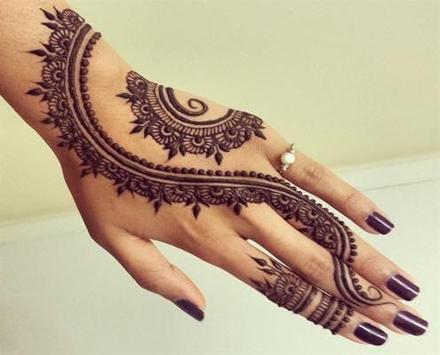 bridal mehndi designs latest best mehndi designs 2015