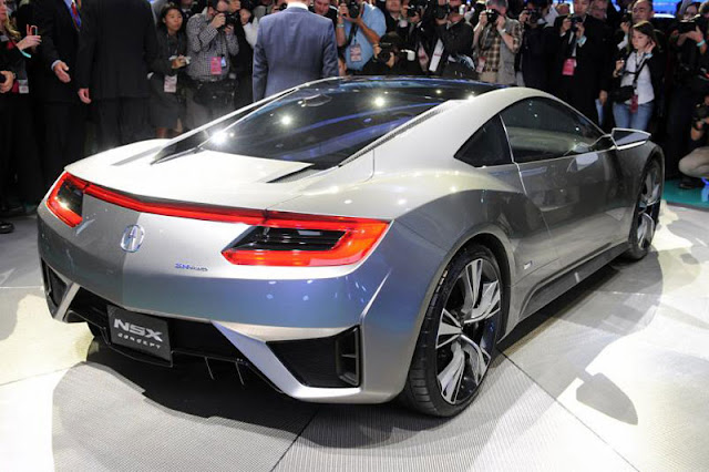 2012-Acura-NSX-Concept-back