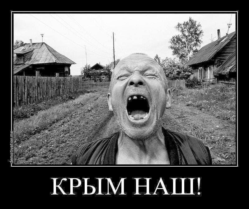 """Глава Минобороны: """"На Донбассе воюет 7500 российских военных"""" - Цензор.НЕТ 6058"""