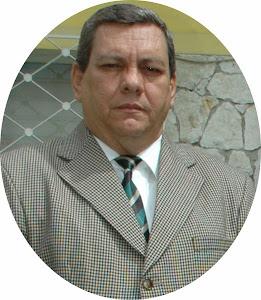 FRANCISCO M. BERROA UBIERA