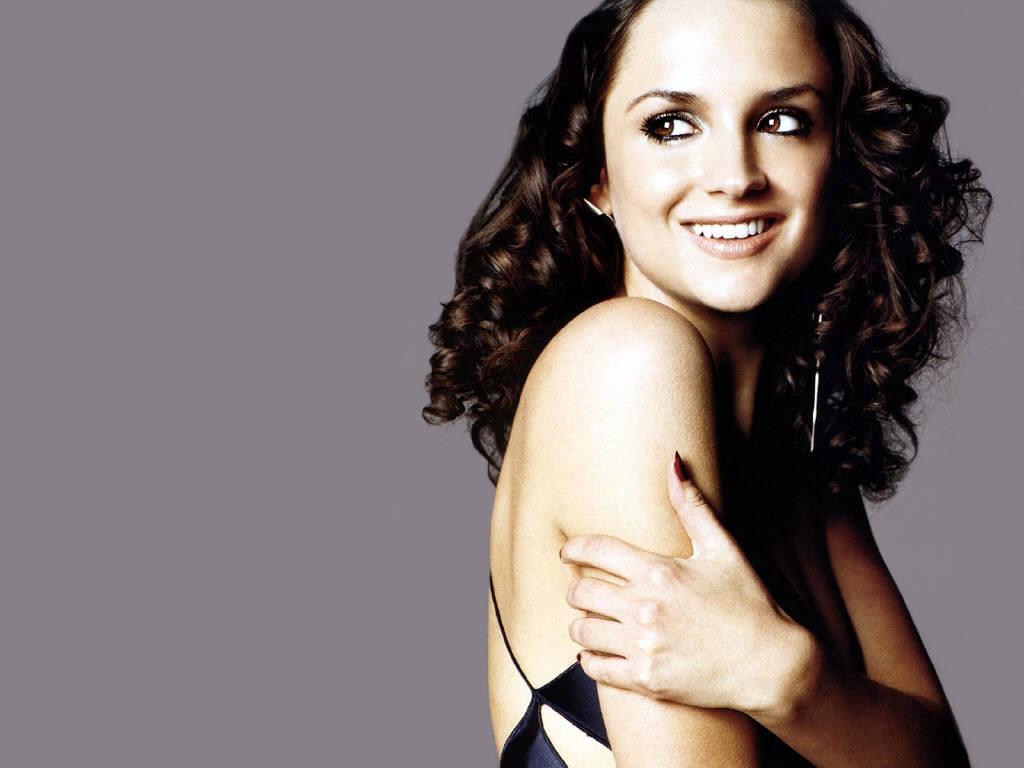 http://4.bp.blogspot.com/-sZFiGjjM4u0/Tdadb0i4yBI/AAAAAAAAQGg/br-USppZ9Yc/s1600/Rachael-Leigh-Cook-american-actress.jpg