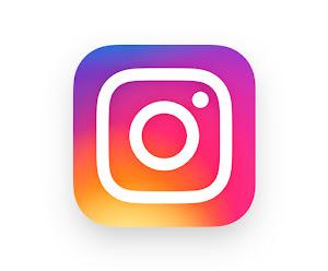 Tervetuloa seuraamaan Kauniimpaa kuin koskaan blogia Instagrammiin