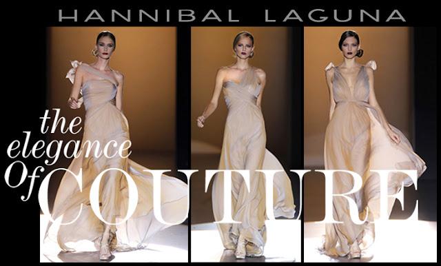 Hannibal laguna abre shop online en CLUBALIA.COM