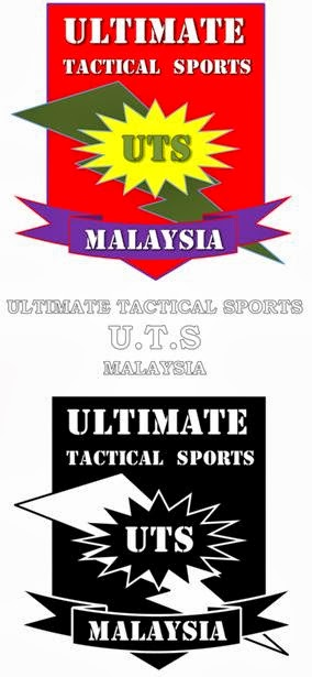 Ultimate Tactical Sports Malaysia