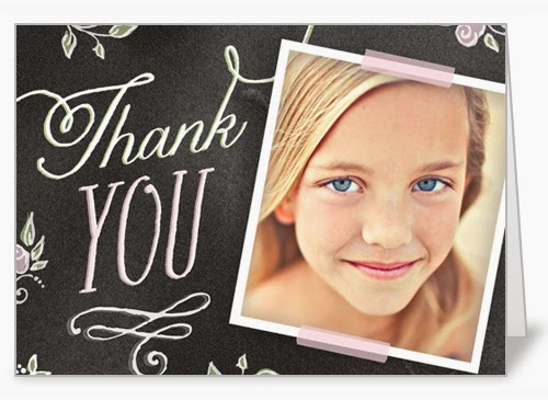 shutterfly thank you card 1