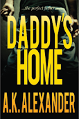Daddy&#39;s Home