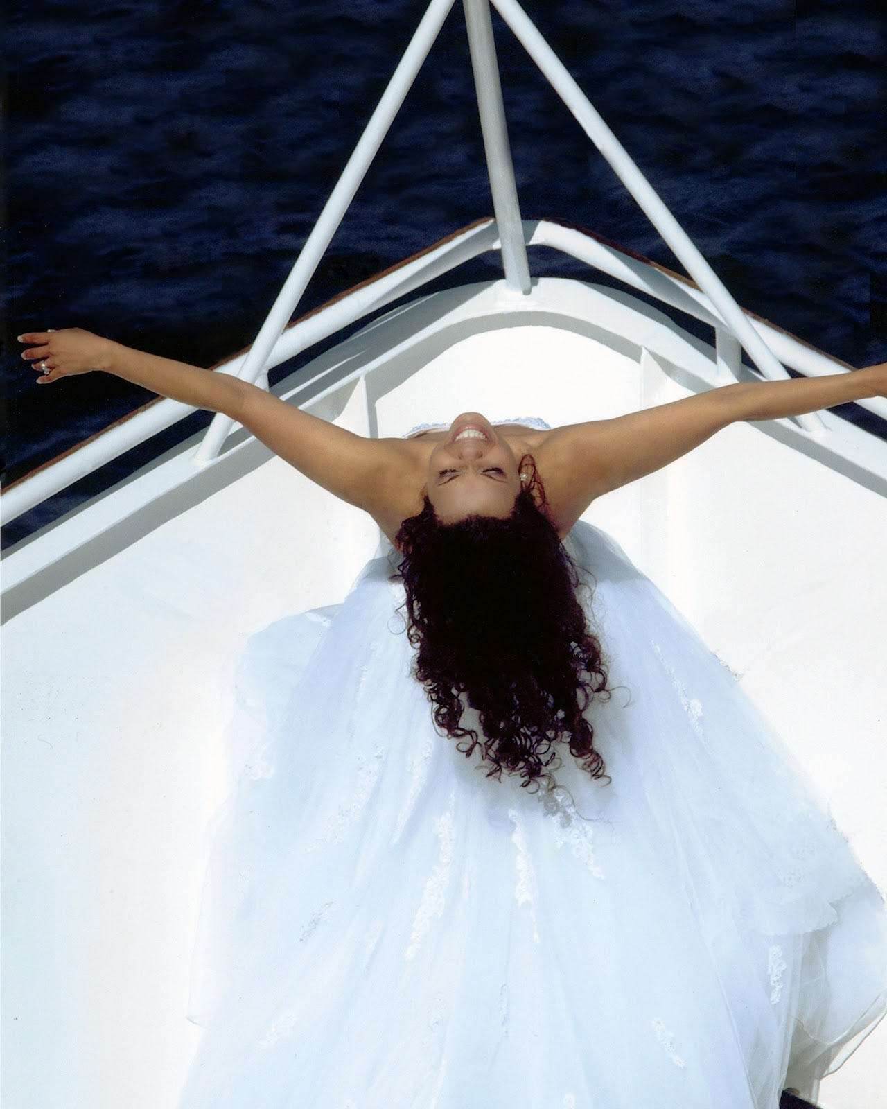 Bridal Gowns Orange County Mission Viejo Ca : Orange county bride magazine gt bridal showplace show
