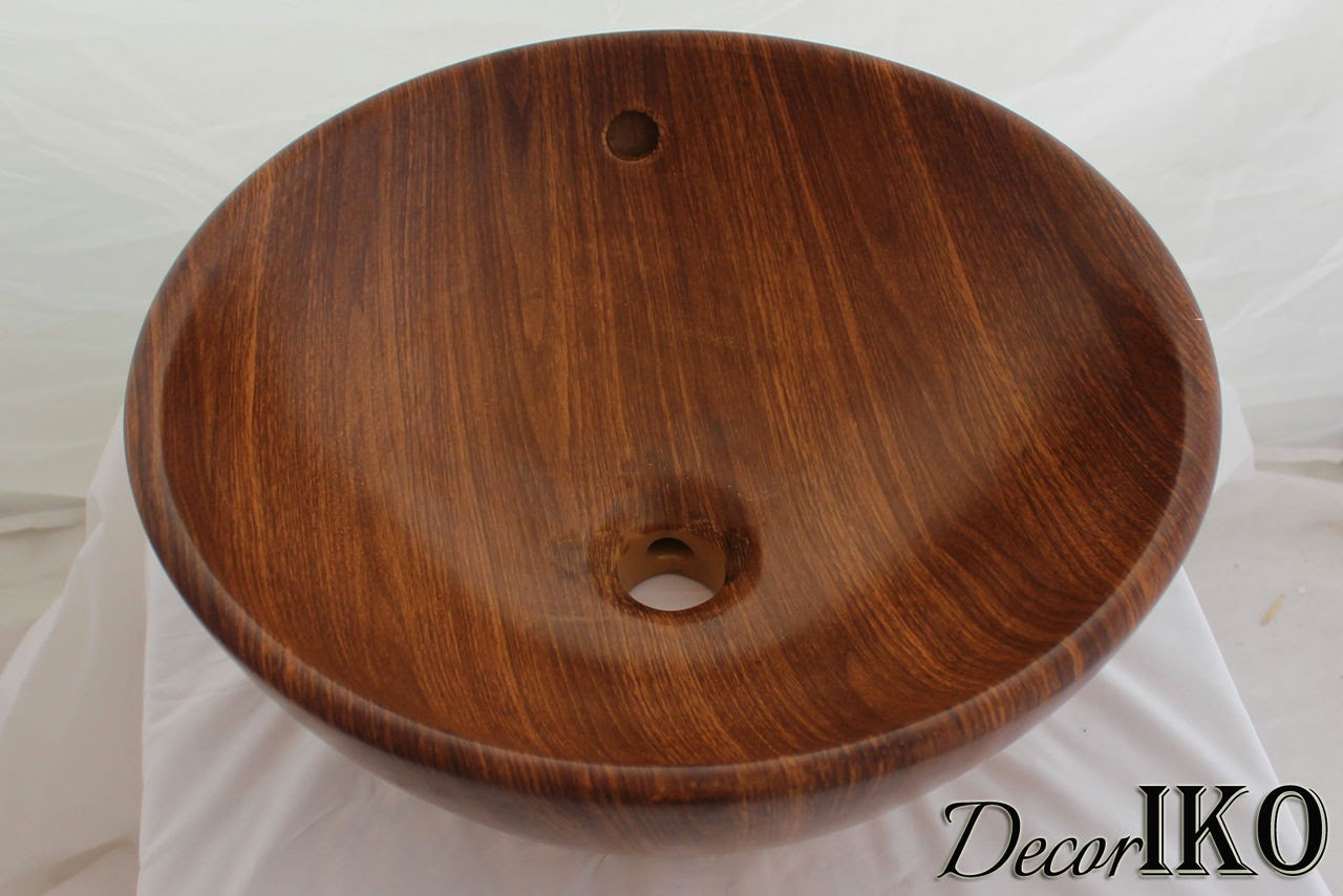 http://decoriko.ru/magazin/product/ceramic_wood_9515