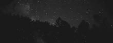 Astronomia em Martim Tirado