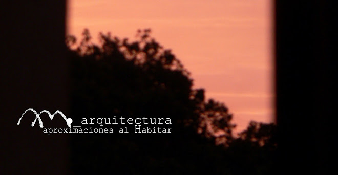 AMo_arquitectura