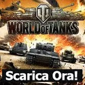 World of Tanks, il gioco gratis di guerra