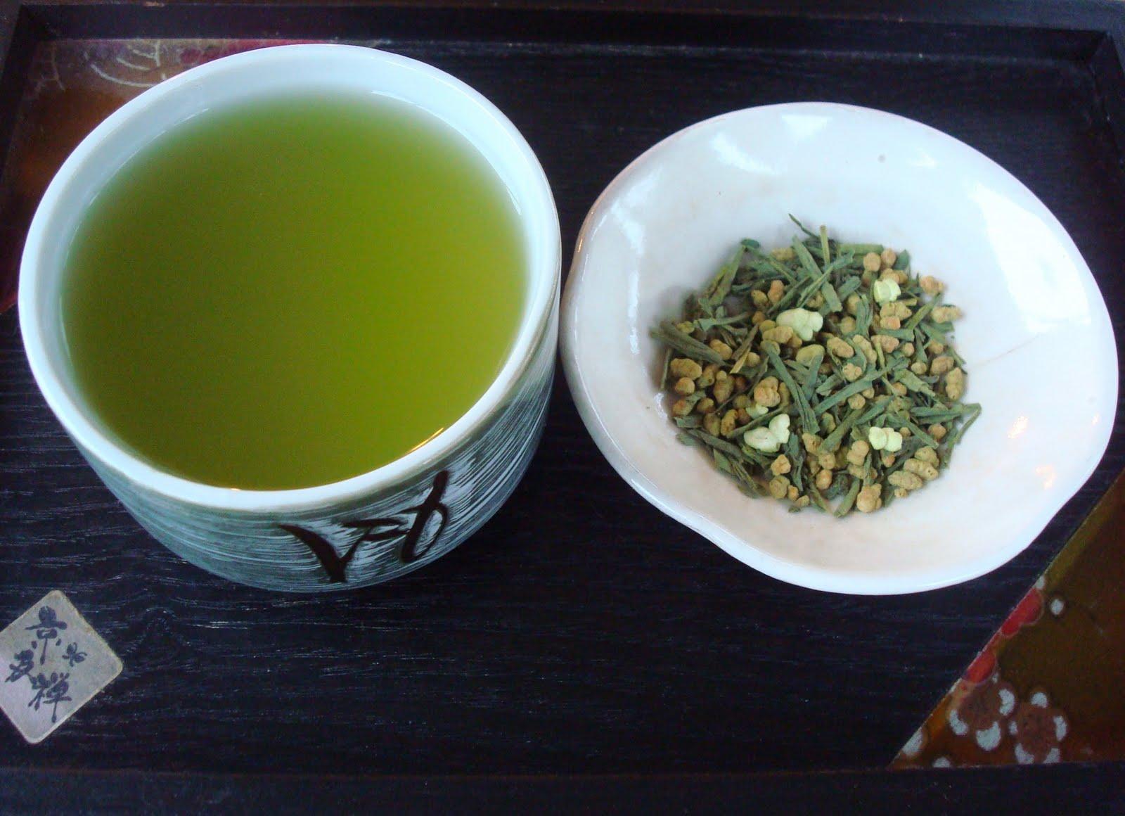 Необычная коллекция элитного чая newby в элегантной упаковке станет удачным приобретением и для настоящего чайного