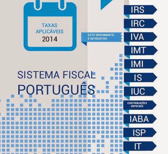 http://info.portaldasfinancas.gov.pt/NR/rdonlyres/B1F28750-307B-4E03-BEC0-352B63ED82D3/0/SFP_Taxas.pdf