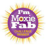 I am a Moxie Fab!