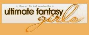 UltimateFantasyGirls Premium Accounts