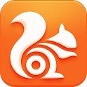 UC Browser 9.1.0.291