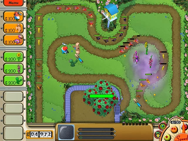 Harvest Moon Back To Nature Free Full Games Download