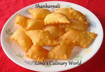 Shankarpali