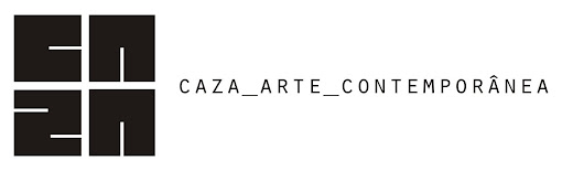 Caza Arte Contemporânea