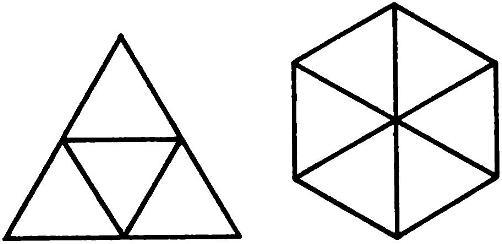 Геометрические построения