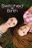 Switched at Birth temporada 5