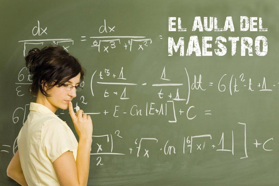 Alumnos Pillados Por La Maestra Follando En El Aula -