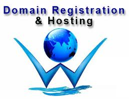 Domain Registration and Hosting Zeenexthost.com