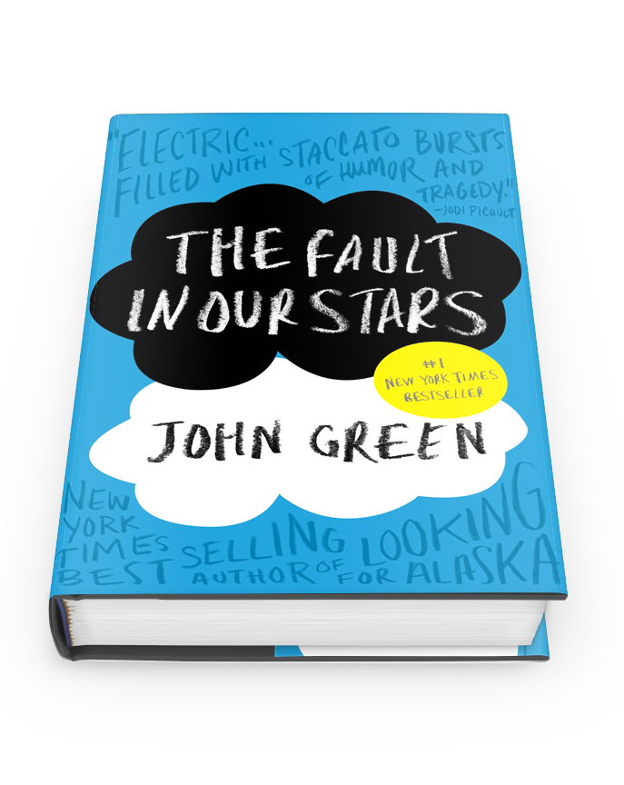 a better understanding of the fault in our stars Of all the scenes fault in our stars fans  stars' sex scene gives much-needed advice to one  people will have a better understanding of what it's.