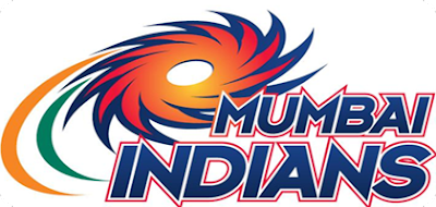 Mumbai Indians Team Squad for IPL 8 2015