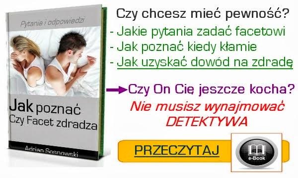 POBIERZ E-BOOK