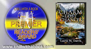 The Charm of Lost Chances by Lucia N Davis