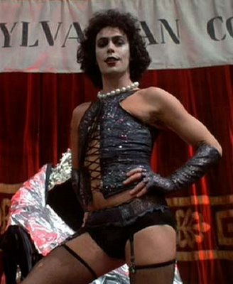 Frankenfurter