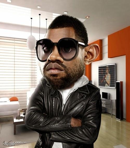 03-Kanye-Omari-West-Old-Age-Designer-&-Illustrator-Marcus-Aurelius-www-designstack-co