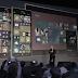 Kedua Mantan Eksekutif Nokia, Stephen Elop dan Jo Harlow Meninggalkan Microsoft