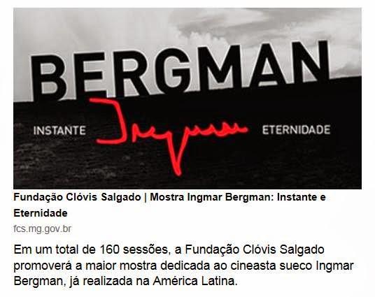 http://fcs.mg.gov.br/programacao/mostra-ingmar-bergman-instante-e-eternidade/