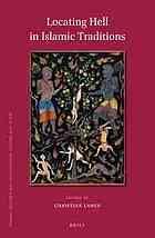 http://booksandjournals.brillonline.com/content/books/9789004301368