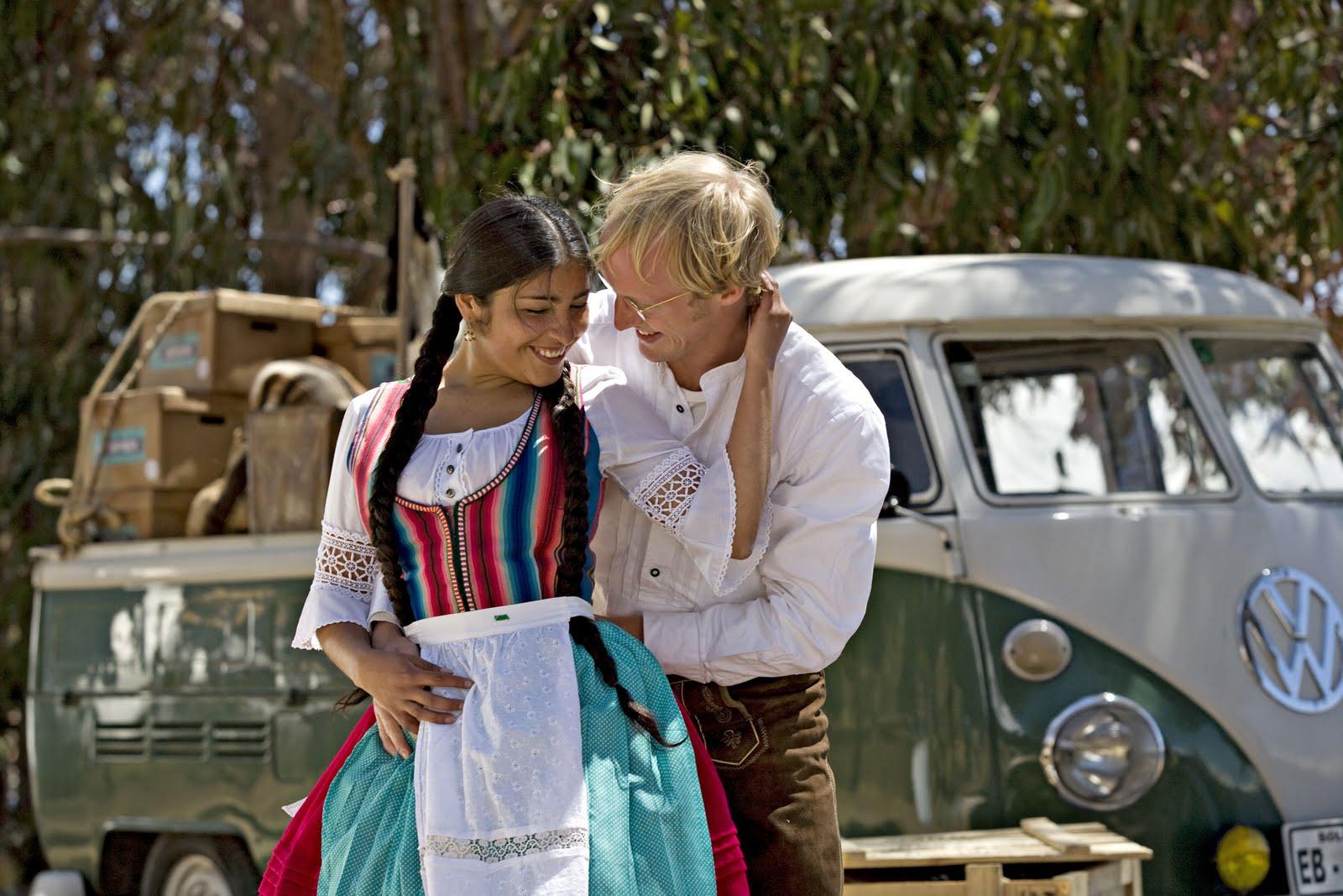 Cine Boliviano en Directo Aquí!