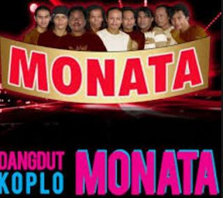 OM Monata Album Tersisih 2013