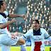 PSG goleia o Bastia no Francês com atuação brilhante de Ibra e Udinese vence o Milan