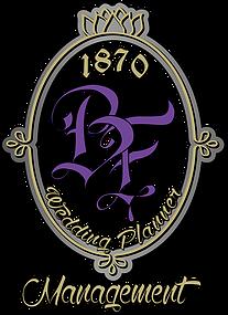 Wedding Planner - Agenzia 1870